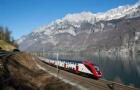格里昂2021年新生行前指南丨 瑞士校区
