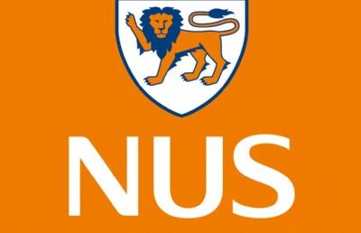 新加坡国大设计与环境学院荣获 INDE 最佳设计奖