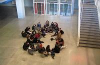 法国留学热门专业丨文化艺术管理专业介绍+院校推荐