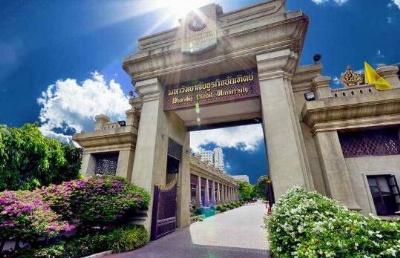 泰国留学热门专业推荐,你更心仪哪个?