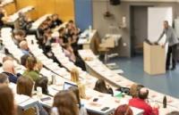 法国大学新学期新规定!100%线下,教室不限人数,部分场所要求健康码