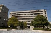 名古屋大学真的那么水嘛?