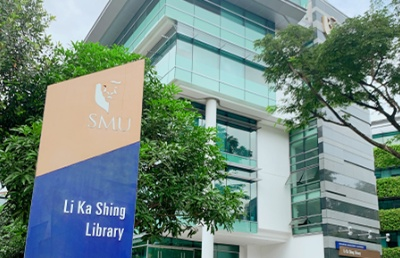 特殊时期,选择攻读新加坡研究生课程的五大理由
