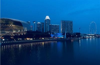 新加坡卫生部宣布调整中国江苏省的入境政策