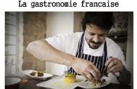 法国留学专业丨美食专业介绍