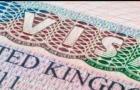 网曝英国留学生签证延迟?英驻华使馆最新回应来了!