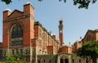 英国留学读商科专业,该如何择校?
