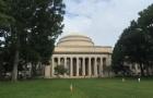 2021年TOP50 美国学术最佳大学排名,私立大U霸屏前20...