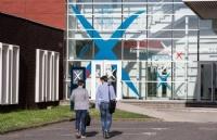 法国工程师学院的选校攻略来啦!附上2022最新申请时间汇总