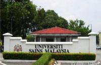 工作留学两不误,顾老师助王同学拿下马来西亚理科大学录取!