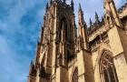 去英国留学读书的潜力专业和热门院校怎么选择?