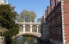 英国留学申请时间应如何规划?