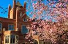 申请英国留学需要哪些条件?