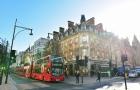去英国留学需要了解哪些内容呢?