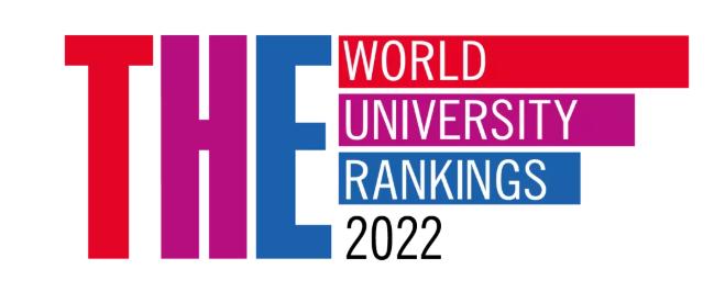 2022年泰晤士世界大学排名公布!墨大蝉联全澳第一,澳洲6所大学杀入前百!