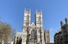 英国留学有哪些类型的奖学金呢?