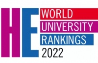 刚刚!2022年泰晤士世界大学排名发布!日本共有184所高校上榜!