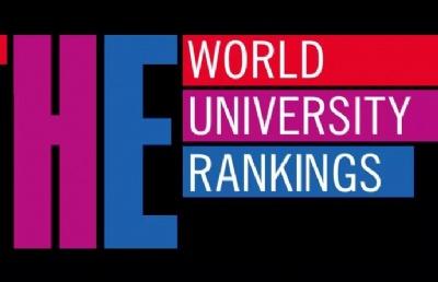 2022年泰晤士高等教育世界大学排名出炉!泰国高校表现如何