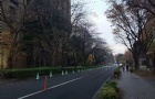2022泰晤士世界大学排名新鲜出炉!日本实力派大学―东京工业大学稳居日本排名前五!