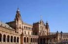 想去西班牙留学,一定要了解西班牙十大世界顶尖专业领域!