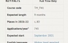 英国大学分类梳理,部分已开放22fall申请!