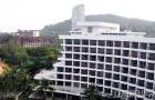 马来西亚理科大学申请难吗