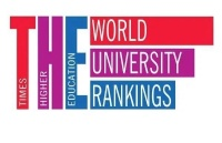 2022泰晤士世界大学排行榜,意大利51所大学入围!