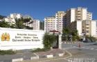 马来西亚理科大学医学专业