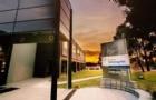 澳大利亚联邦大学2022年国际学生奖学金重磅来袭!