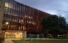 澳大利亚国立大学最新奖学金来袭!高达50%学费减免!