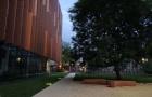 ANU全新奖学金计划出炉,为优秀学生提供校内住宿!