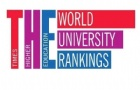 2022THE泰晤士世界大学排名发布,欧洲各大学表现如何?
