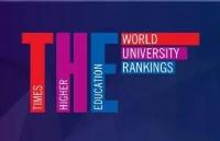 2022年泰晤士世界大学排行榜出炉,荷兰上榜top100的7所名校?
