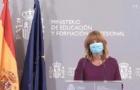 开学季,西班牙学校采取啥措施?疫苗接种情况如何?