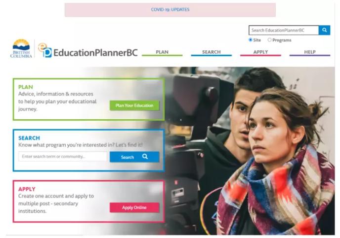 重磅消息!UBC 2022/2023学期入学申请方式变啦!