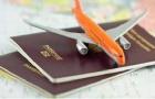 泰国签证那么多,应该选哪个?