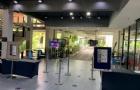 泰国签证办理出入境指引最详细攻略