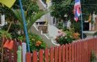 想要申请去泰国硕士留学,这些条件你达标了吗!