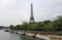 关于提醒留学法国人员做好新学期返校或报到相关准备的通知