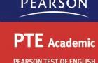 留学生请注意!PTE考试迎来两大变革!