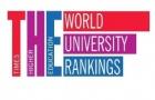 2022泰晤士世界大学排行榜出炉,ETH稳定全球Top15,EPFL第40!