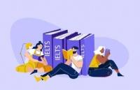 申请瑞典英文授课项目,什么条件可以免雅思?