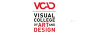 温哥华视觉艺术与设计学院