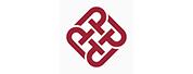 香港理工大学设计学院
