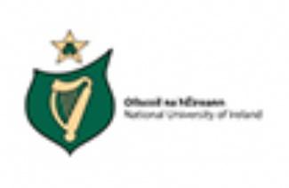 爱尔兰国立大学