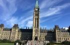 加拿大留学签证申请注意事项