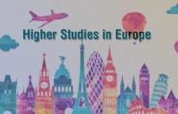 德国硕士留学的优越性及申请条件