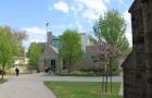 加拿大BC省这些教育局春季入学申请已开放!