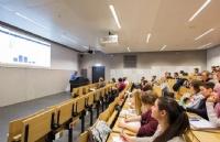 2022/23冬季学期德国留学申请规划表在这里!