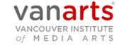 温哥华媒体艺术学院